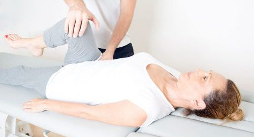 chiropratique-ccpn-1-e1571585685233