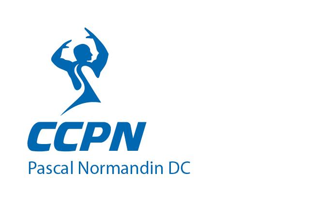 Clinique Chiropratique Pascal Normandin
